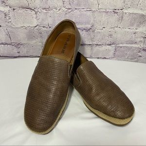 Trask Dalton Driving Shoes /Loafers
